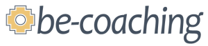 be-coaching Retina Logo
